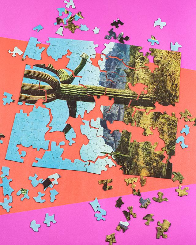 07-landscape-no12.jpg