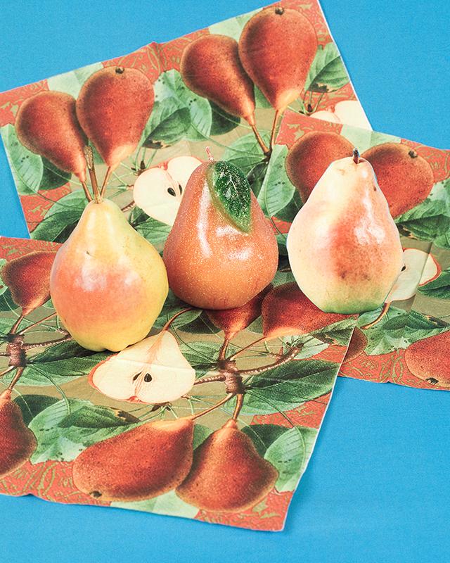 09-pears-paired.jpg
