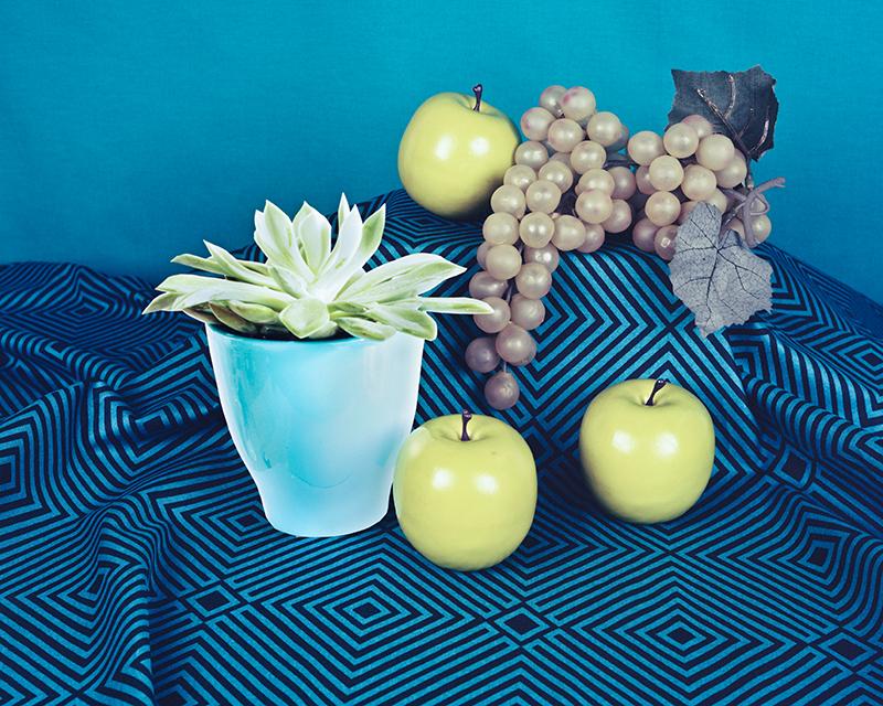 18-still-life-with-fruit.jpg