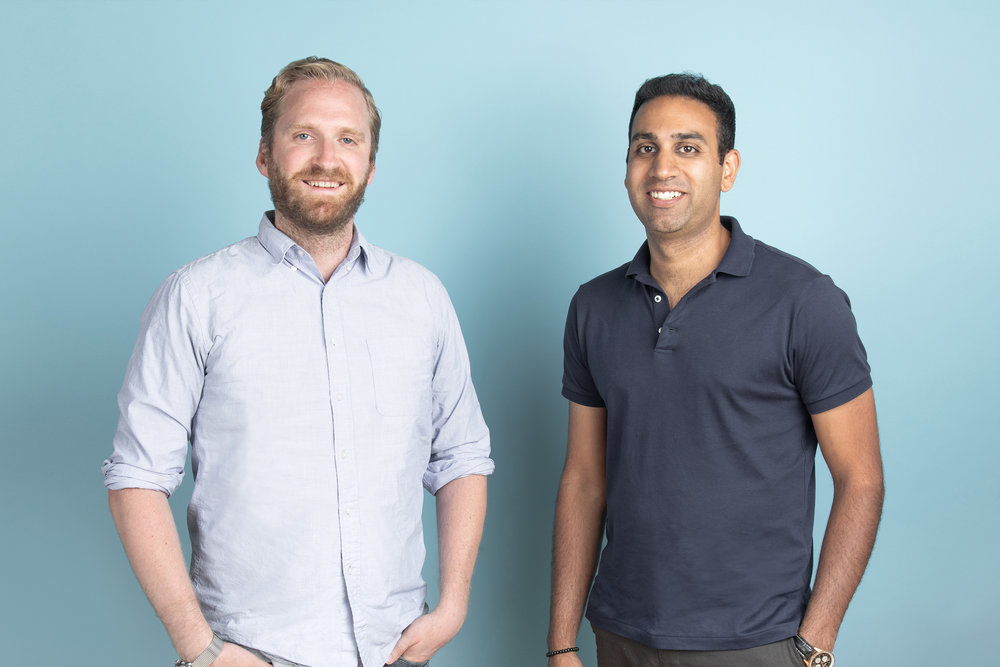 Endy-founders-photos-THB.png