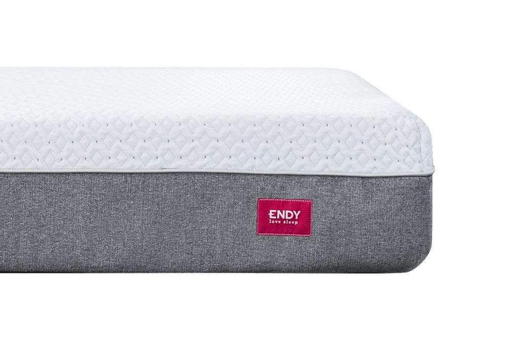 Endy-mattress-THB.png