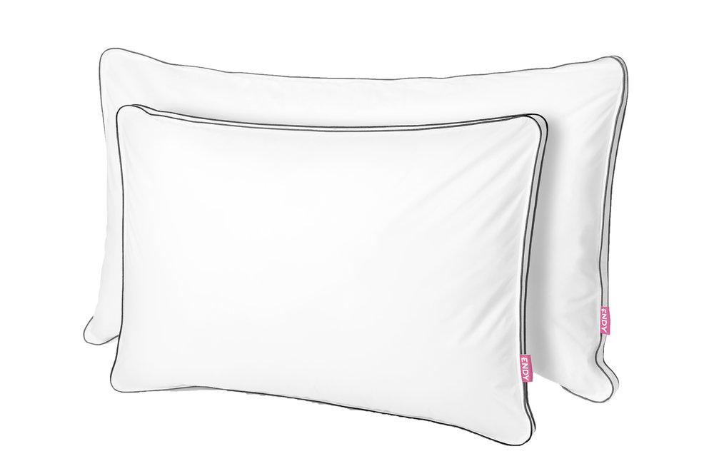 Endy-pillows-THB.png