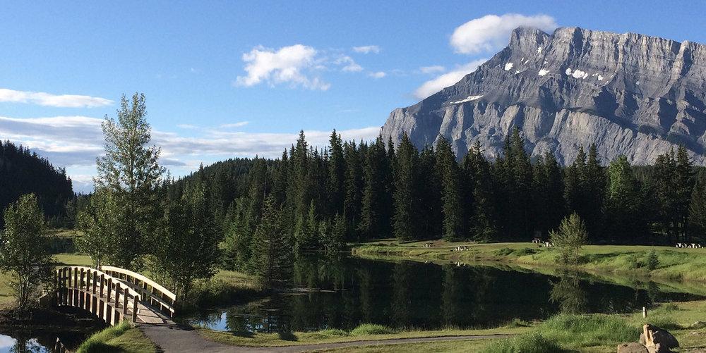 banner images_0002_Cascade ponds Banff.jpg