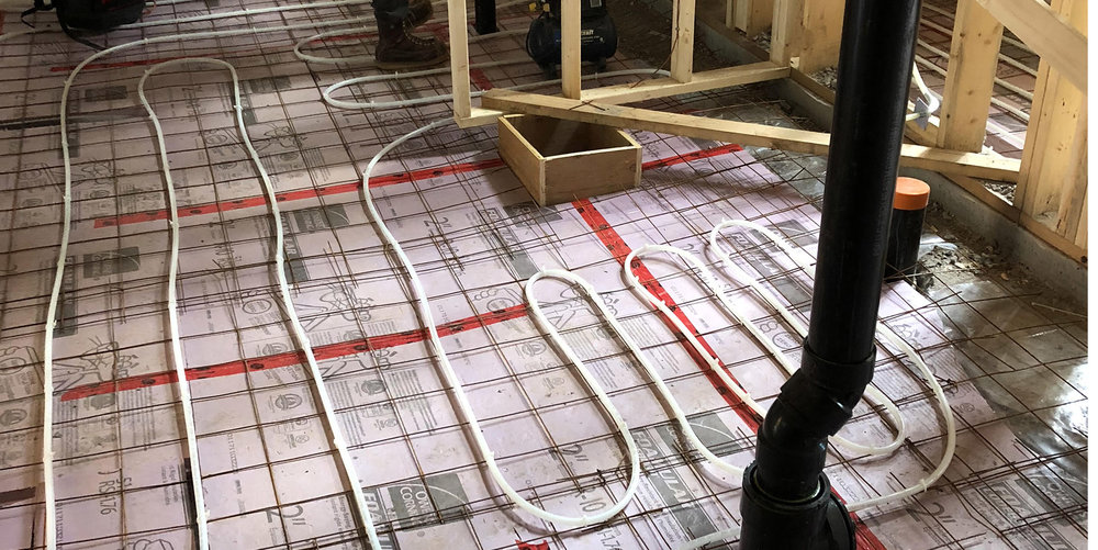banner images_0004_Canmore basement in-floor heating.jpg