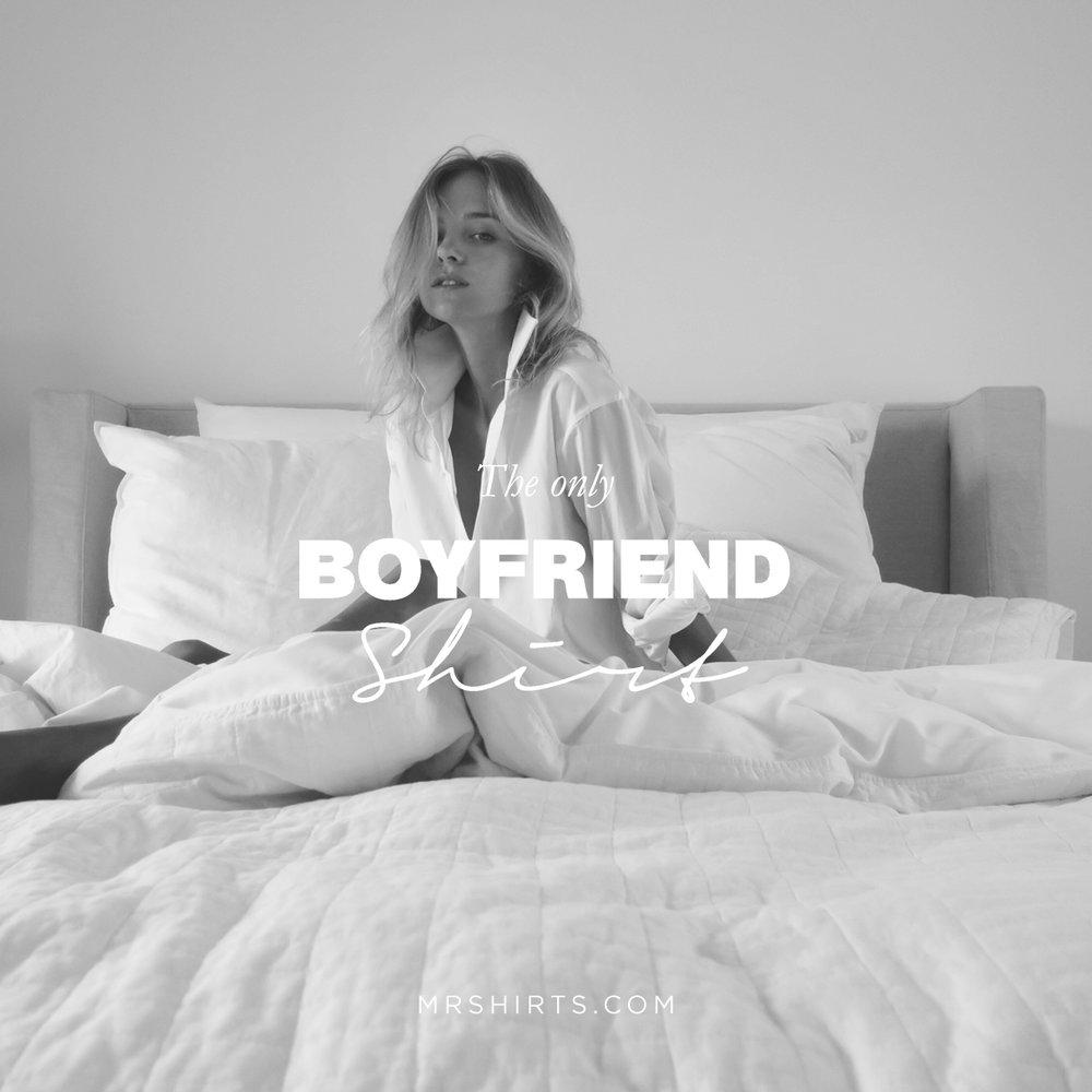 boyfriend-shirt-insta-a.jpg