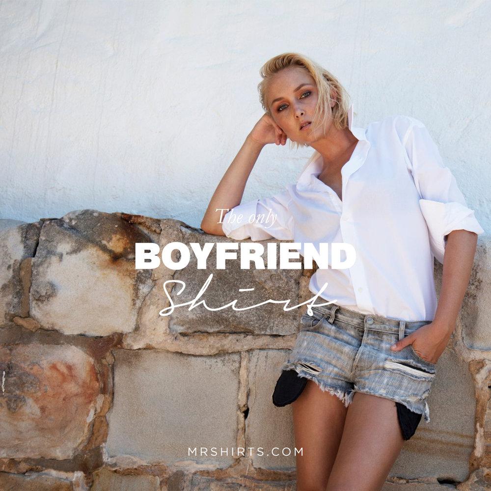 boyfriend-shirt-insta-6.jpg