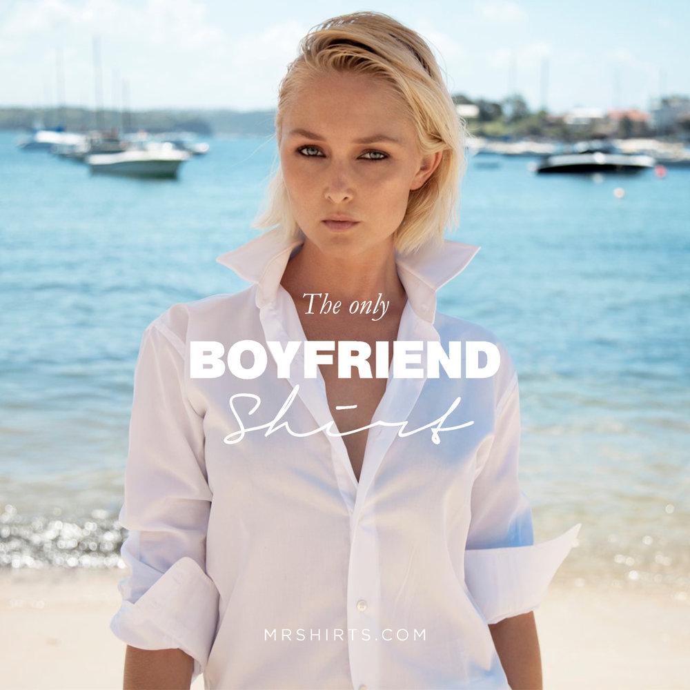 boyfriend-shirt-insta-1.jpg