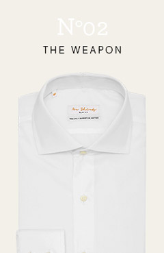 mens-business-shirts-2.jpg