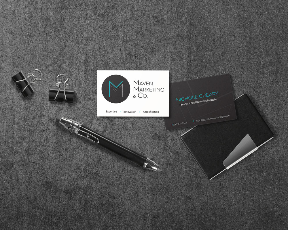 mavenmarketing-print-1.jpg