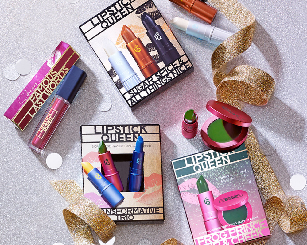 Prima-Materia-Client-LQ-packaging-6.jpg