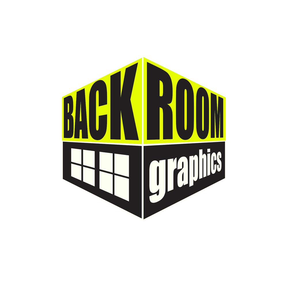 primamateria-casestudy-logo-template-backroom.jpg