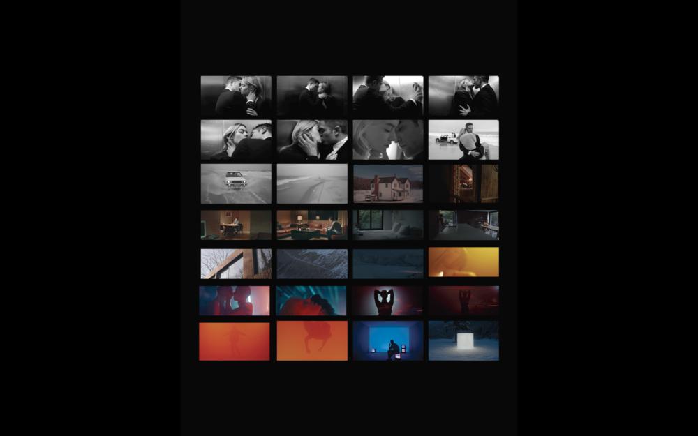Screen Shot 2018-11-30 at 10.59.13 PM.png