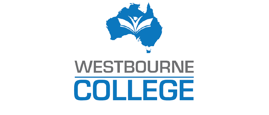 Westbourne College - Education Specialists