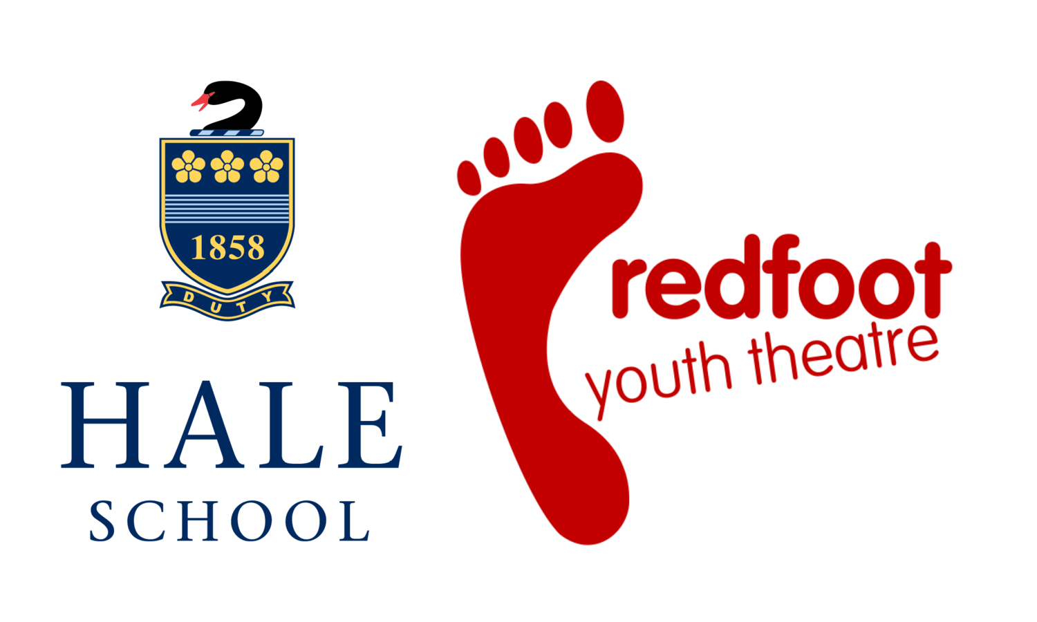 Redfoot Youth Theatre