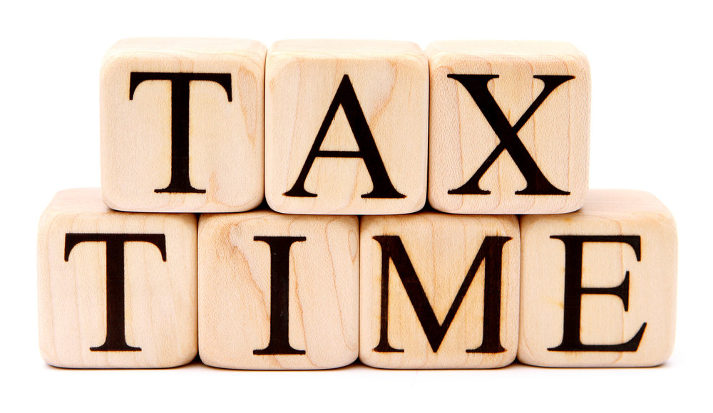 expatriate-tax-australia-182724734.jpg