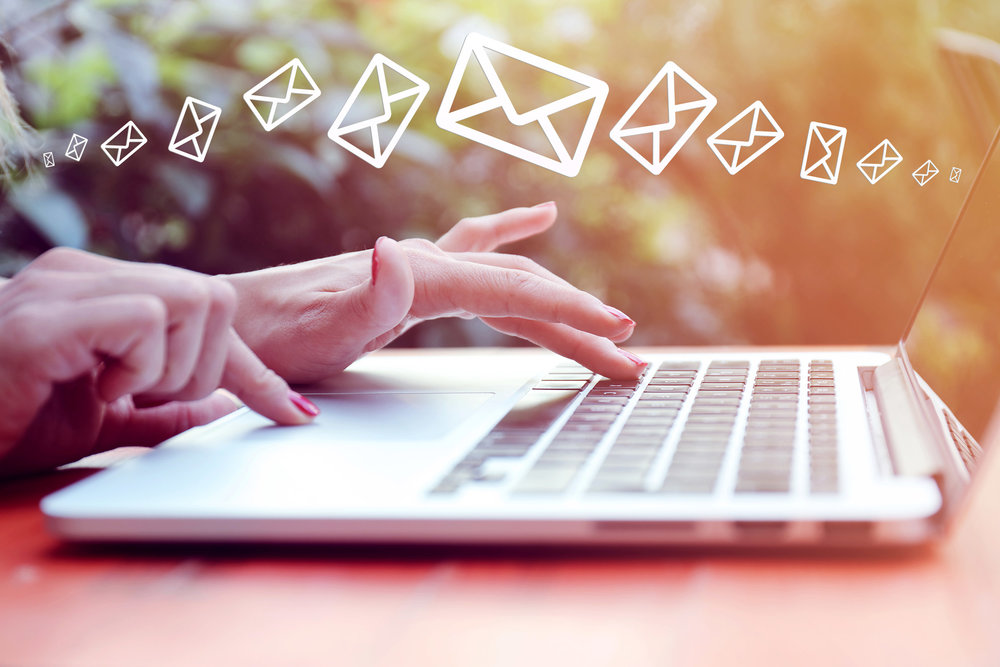 Email-information---expatriate-tax-australia-860524646.jpg