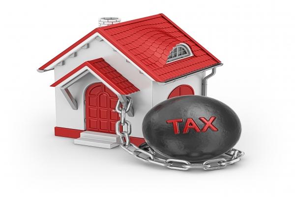 House Tax Time Bomb for Expatriates.jpg