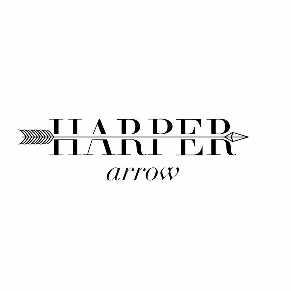 Harper Arrow