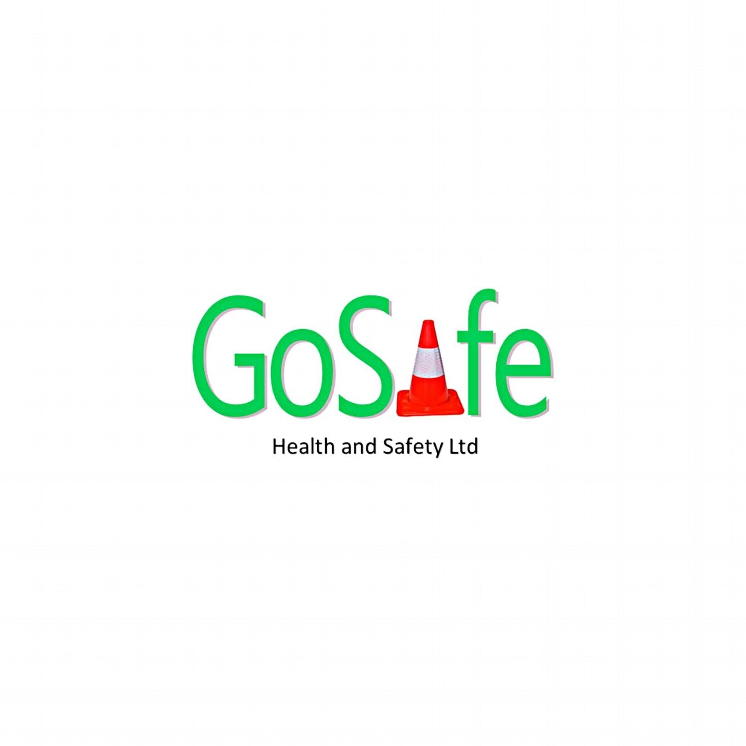 GoSafe Health and Safety Limited