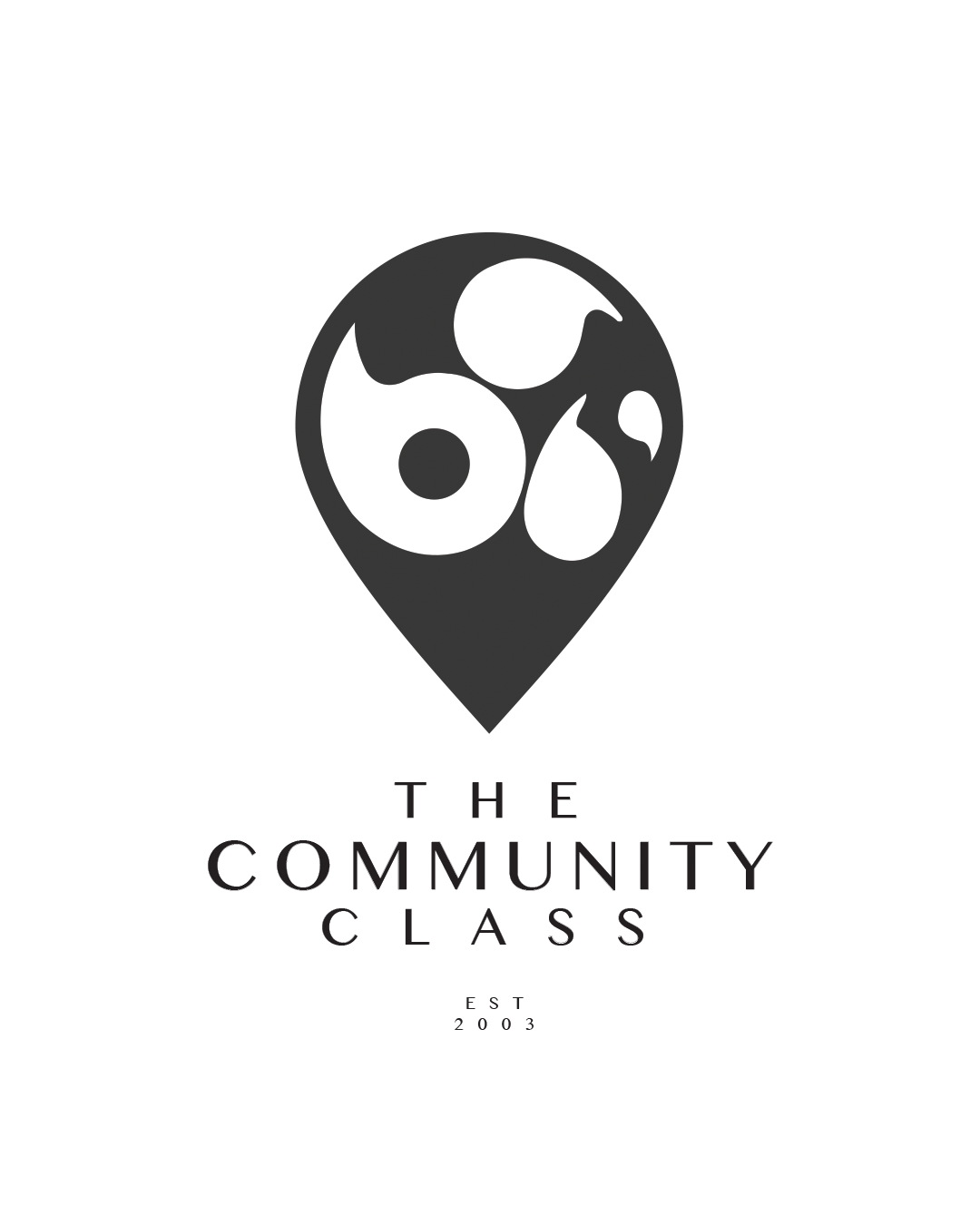 THE COMMUNITY CLASS