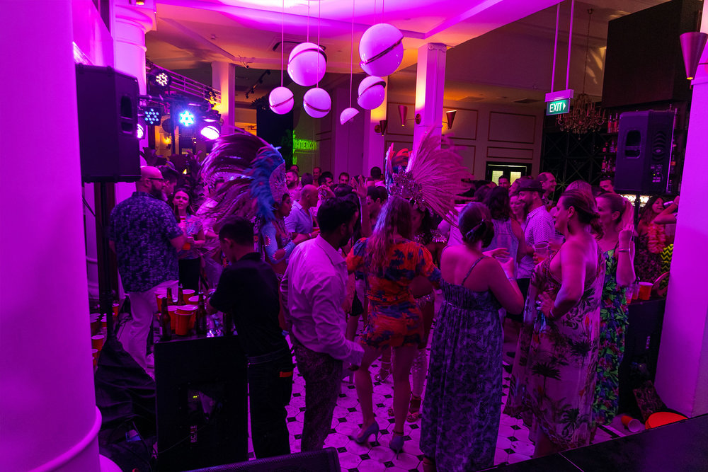 opening-party-13.jpg