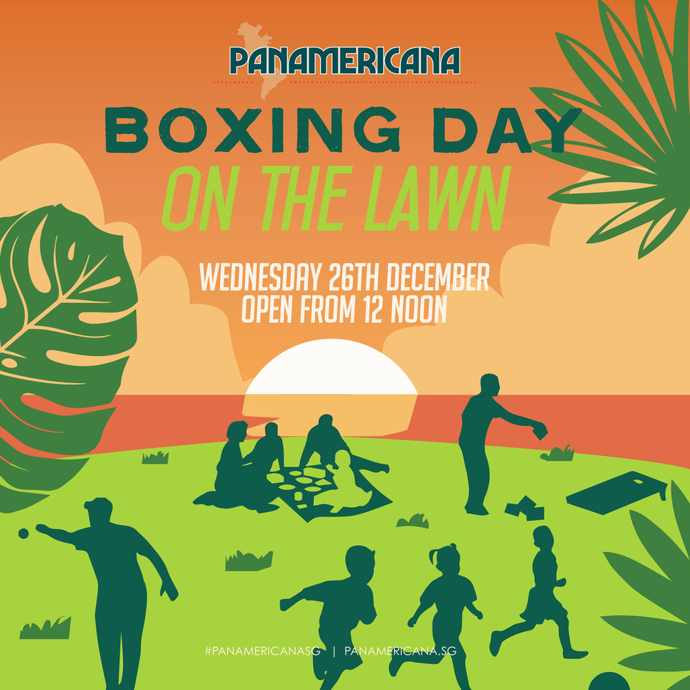 boxing-day-on-the-lawn-event.jpg