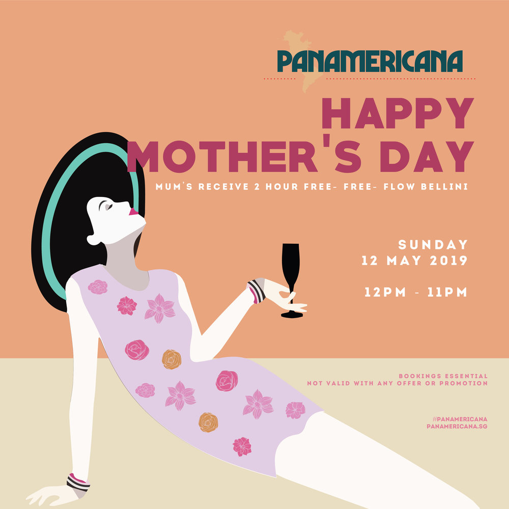 Mothers day EDM 2-01.jpg