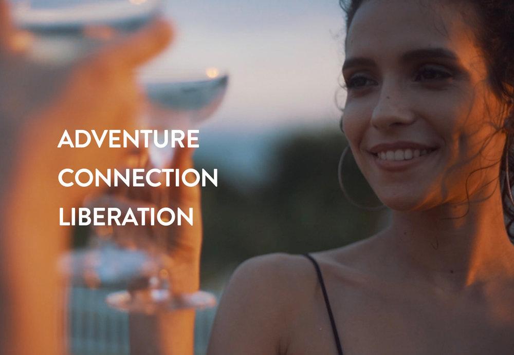 adventure connection liberation.jpg