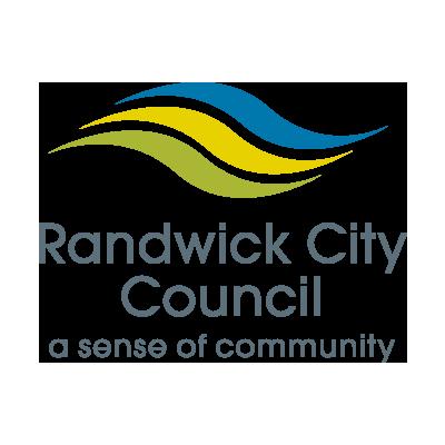 randwick-city-council.png