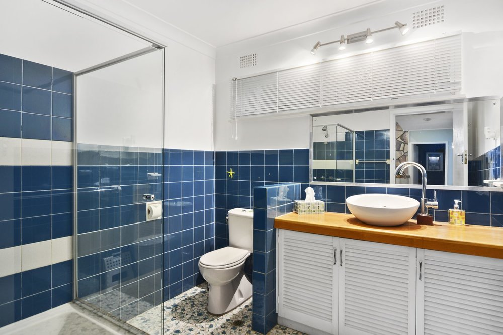018_Open2view_ID457885-76_Walsh_Cres__North_Nowra.jpg