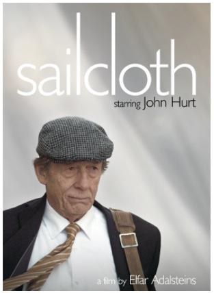 SAILCLOTH (2011)
