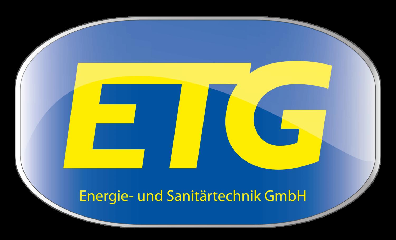 ETG Energie- u Sanitärtechnik GmbH