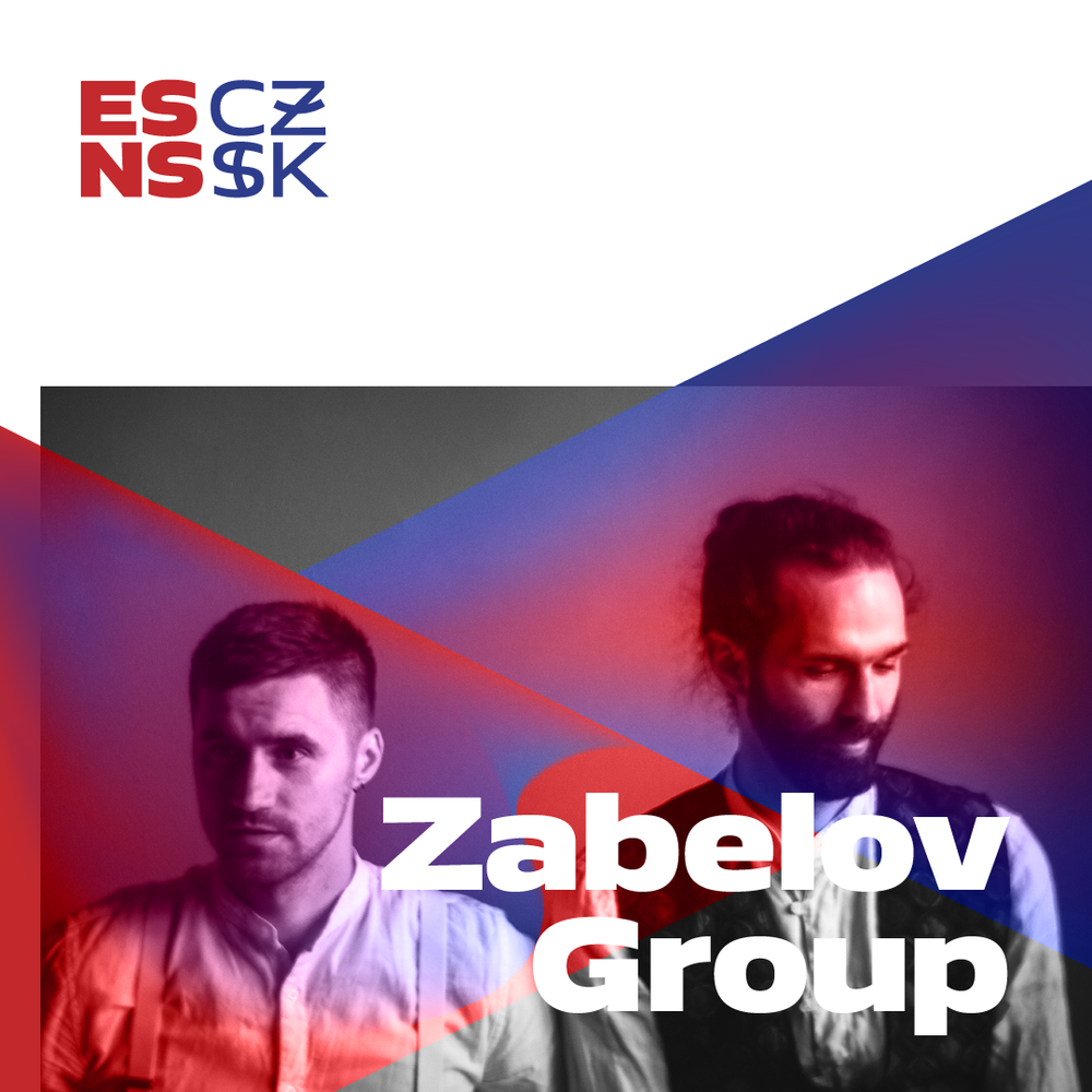 esns_zabelov_group.png