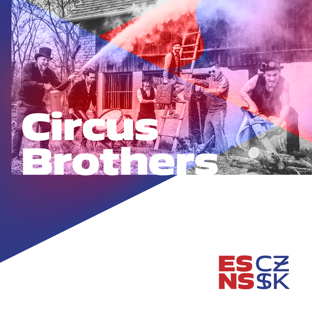 esns_circus_brothers.png