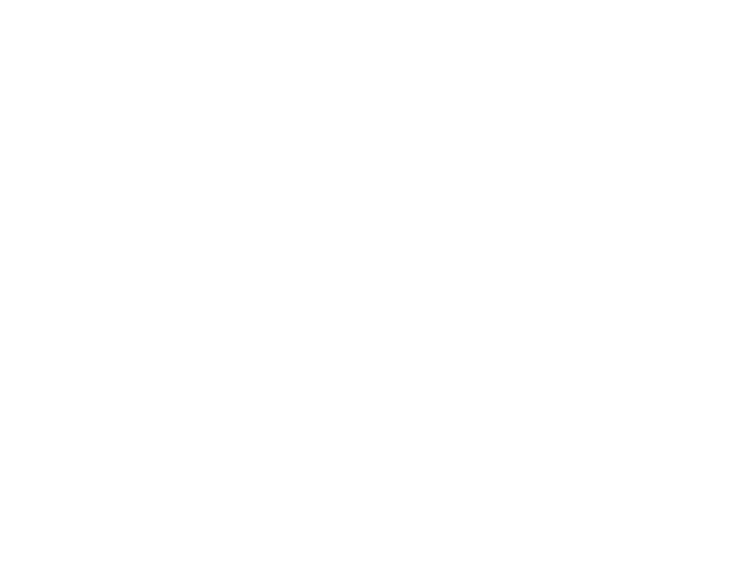 Guide Office