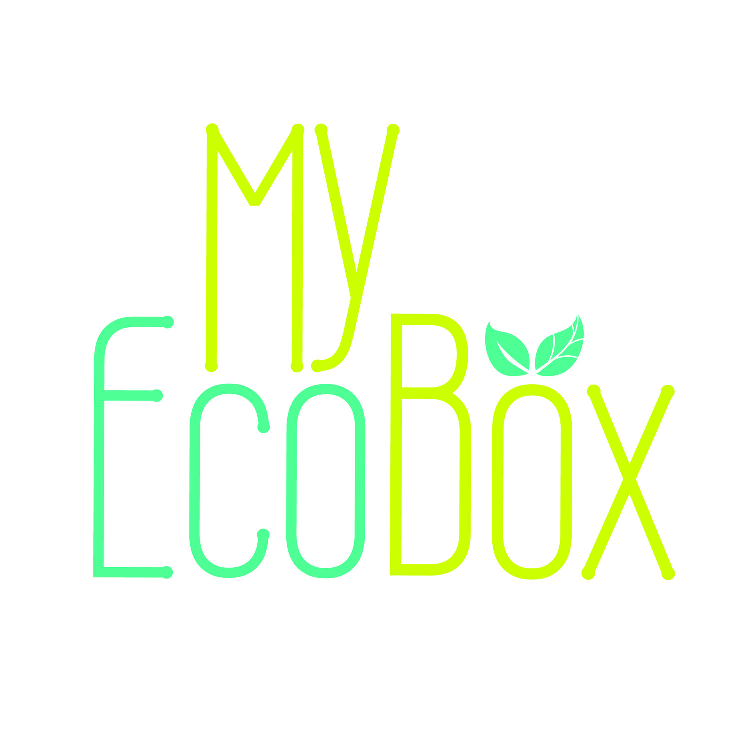 My EcoBox