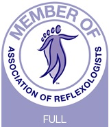 member-20181130.jpg