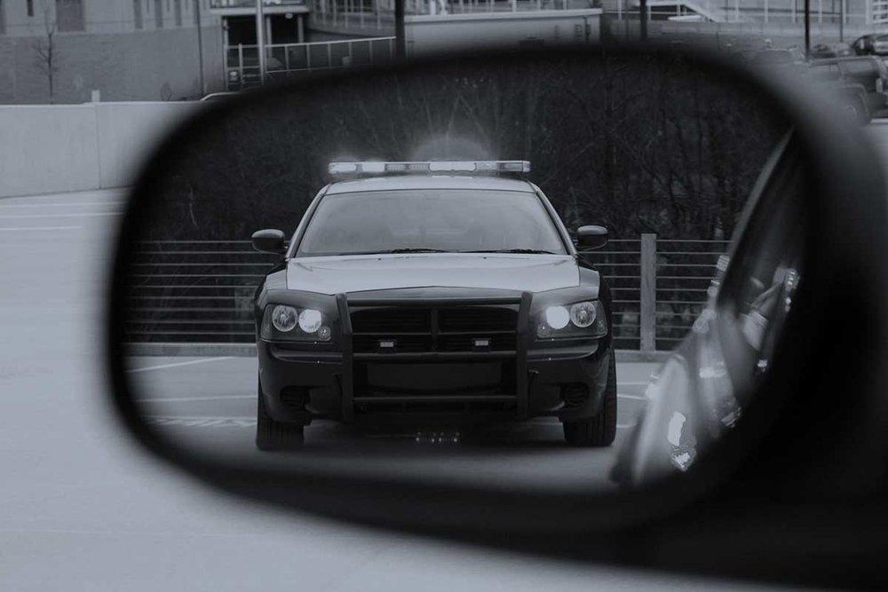 police_car1.jpg