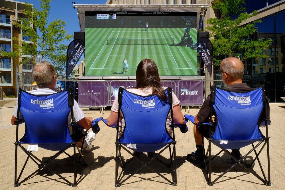 RMG TennisScreen001.jpg