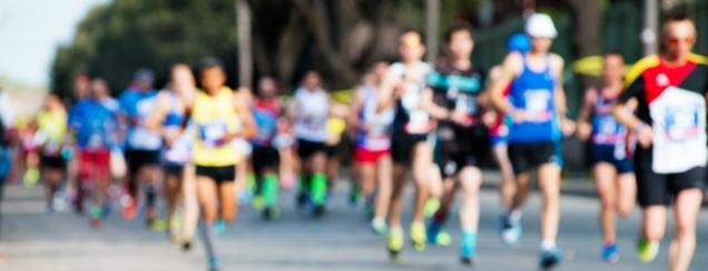 blurred-runners2-web.jpg