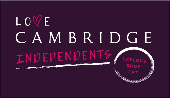 Love-Cambridge-Independents-Logo-Solid-Purple-Background-small.png