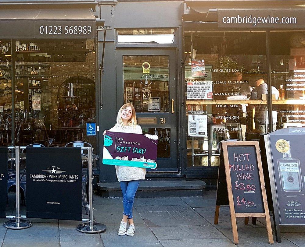 Cambridge Wine Merchants - Gift Card.JPG