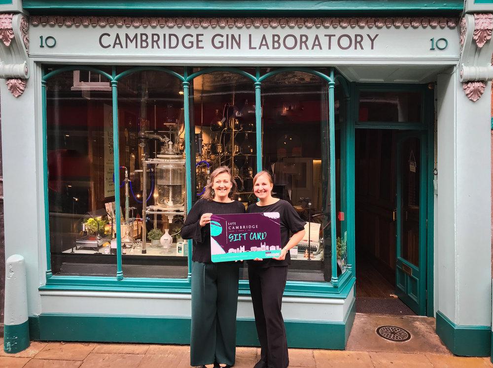 Cambridge Gin Lab Gift Card.jpg
