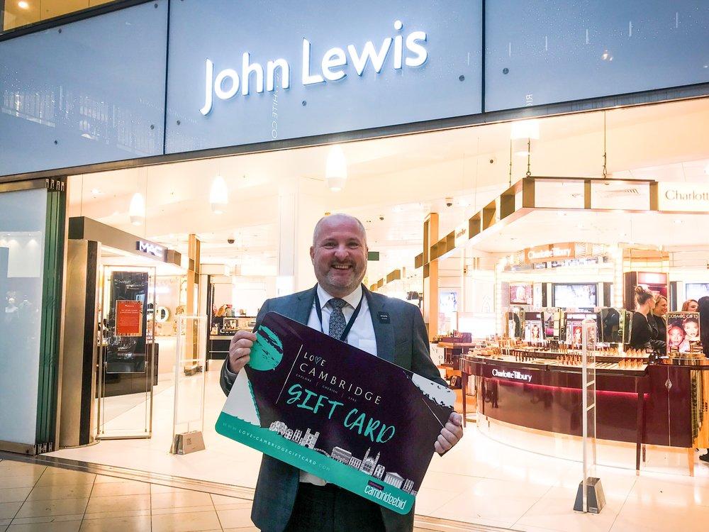 John lewis gift card.JPEG
