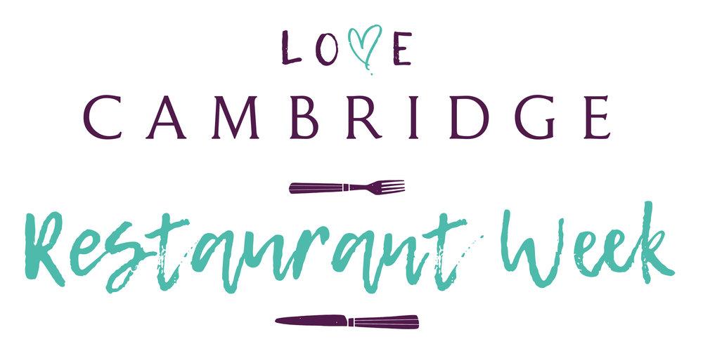 LC_PurpleGreen - Restaurant Week.jpg