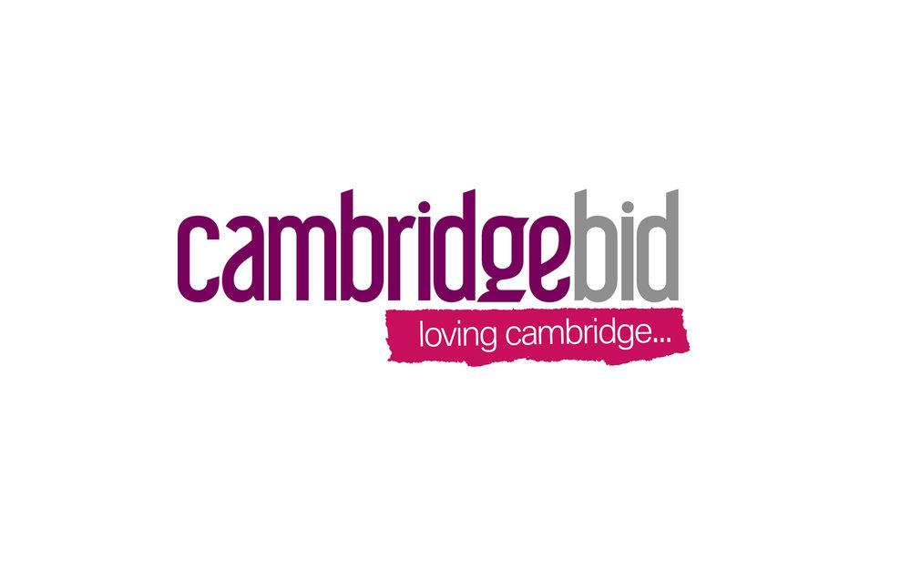 Cambridge BID Logo.jpg