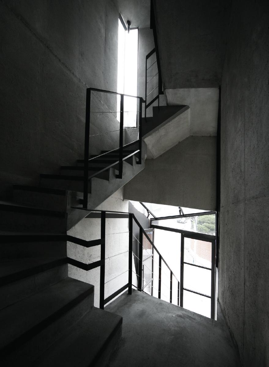 interior2.png
