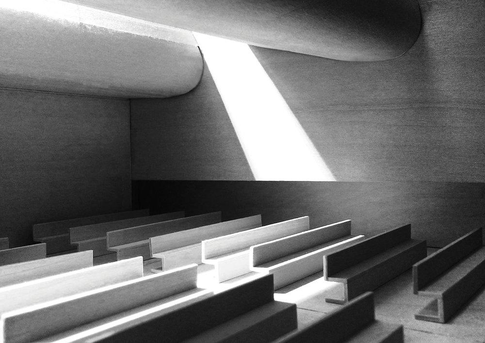 Model-5-Prayer_Hall.jpg