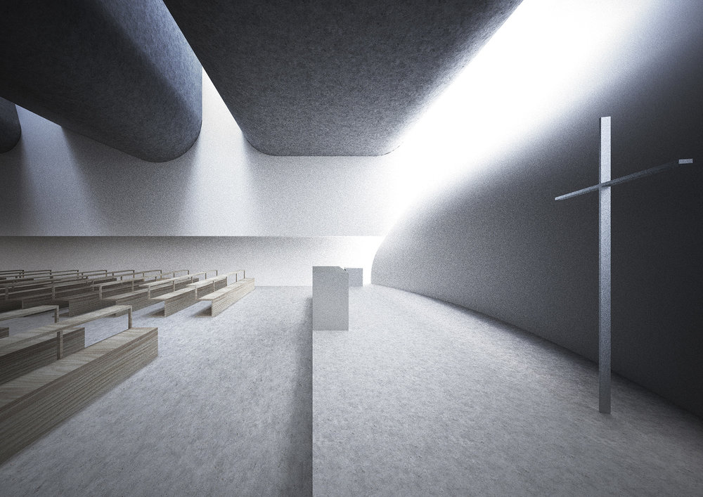 Render-Prayer_Hall.jpg