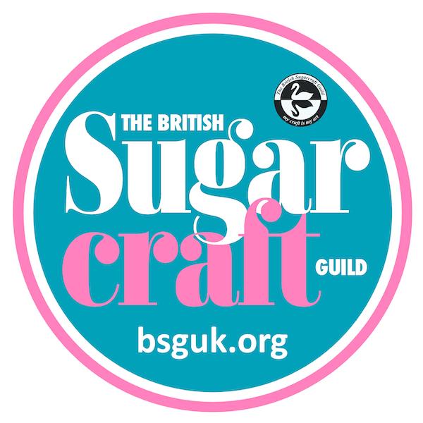British-sugar-craft-guild-logo.png